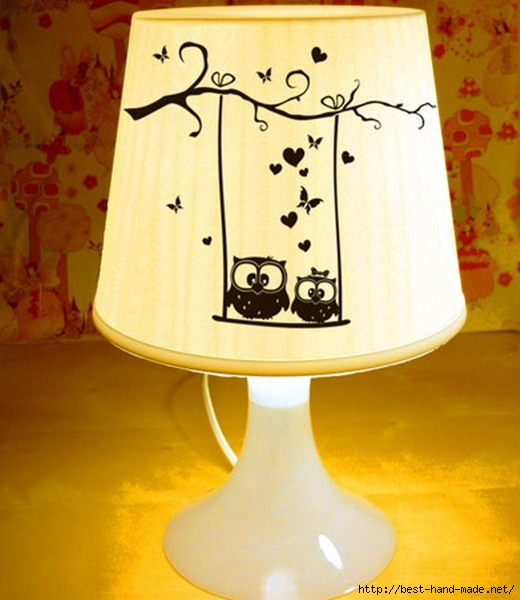 ideas-for-decorative-lamp-shade14 (520x600, 169Kb)