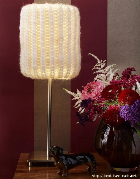 ideas-for-decorative-lamp-shade16 (470x600, 158Kb)