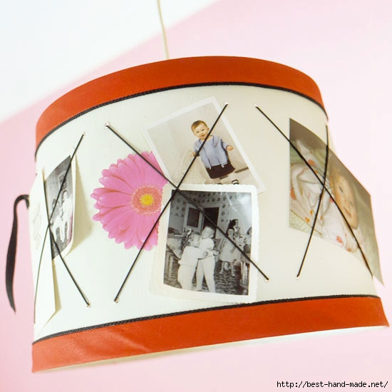 ideas-for-decorative-lamp-shade18 (550x550, 126Kb)