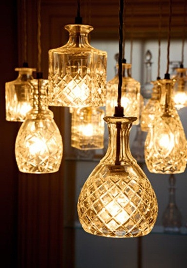 nice-diy-lighting-fixtures-srE3S (384x551, 129Kb)