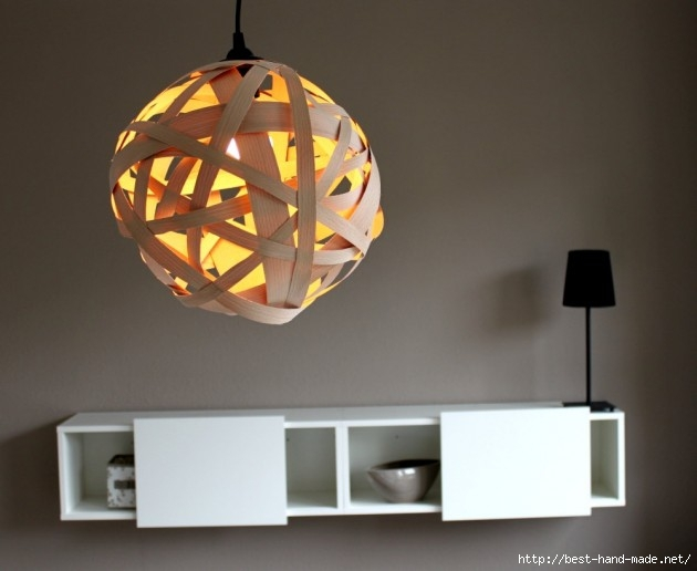 office-design-creative-and-unique-lighting-designs-20-creative-and-unique-lighting-designs-18-630x516-creative-hanging-lamps-design-for-home-lighting-ideas (630x516, 112Kb)