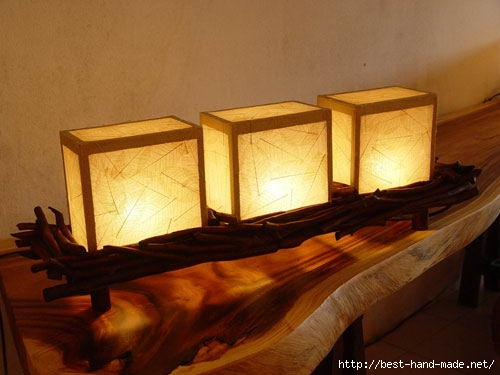 office-design-creative-and-unique-wood-base-lamp-and-lights-for-home-decor-unique-wood-base-lamp-lights-model-creative-hanging-lamps-design-for-home-lighting-ideas (500x375, 100Kb)