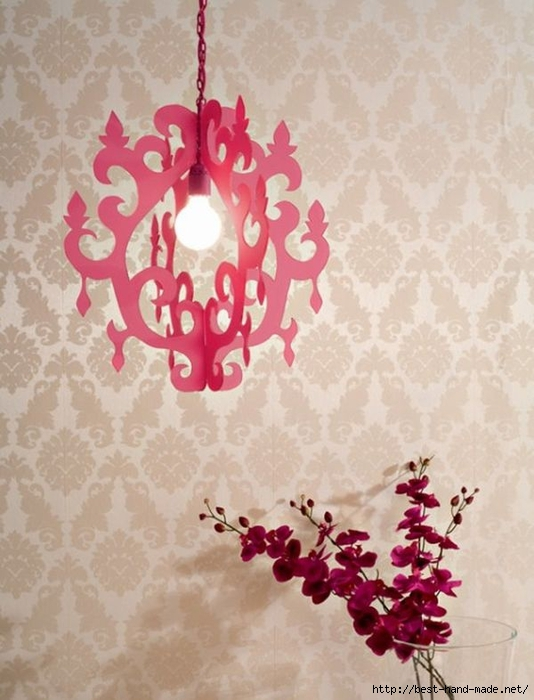 trendy-honeysuckle-pendant-lamp-diy-equipped-with-red-color-design-ideas-of-unique-lampshade-design-ideas (534x700, 237Kb)