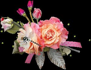 роза (300x230, 78Kb)