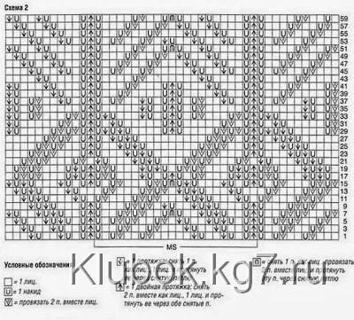 shema (400x361, 48Kb)