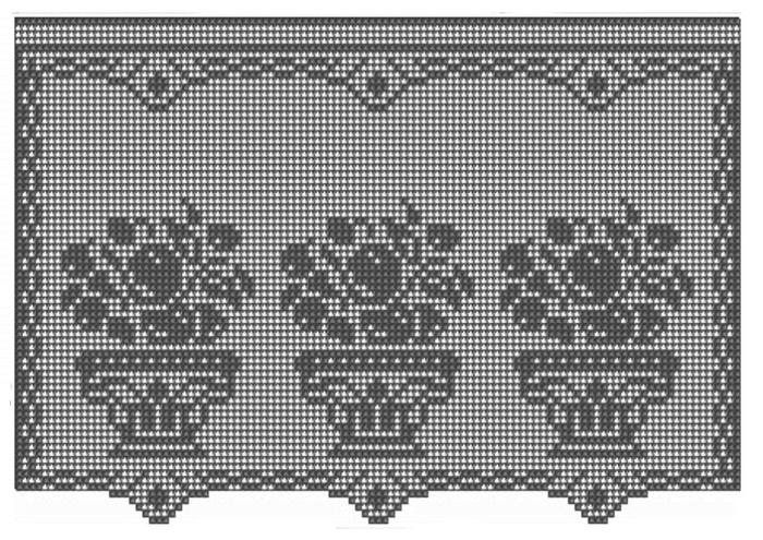 4 (700x495, 266Kb)