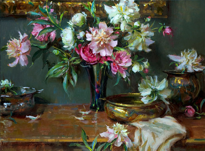 1426784591_gerhartz_flowers_ (670x494, 131Kb)