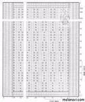 Превью 38 (480x575, 204Kb)