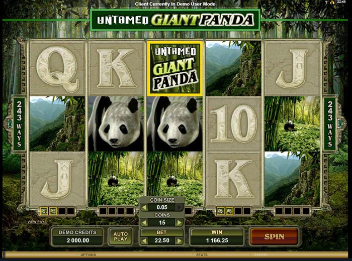 игровые автоматы1 (700x520, 649Kb)