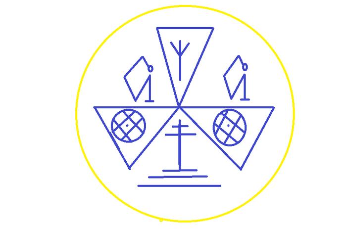 Р·РґРѕСЂРѕРІСЊСЏ212545 (700x463, 69Kb)