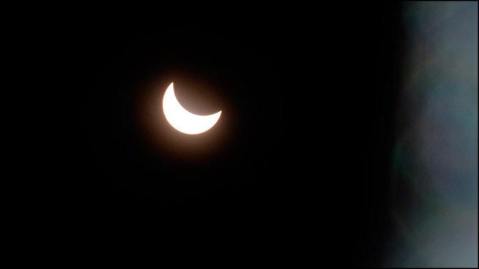 Солнечное затмение 20 марта 2015 в Москве/3673959__DSF4252 (700x393, 11Kb)