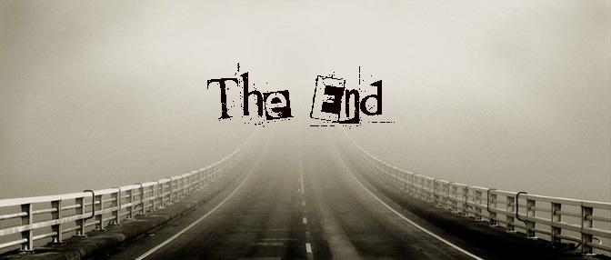 конец дороги (672x286, 68Kb)