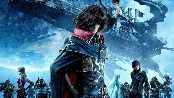 Captain-Harlock-2 (700x393, 77Kb)