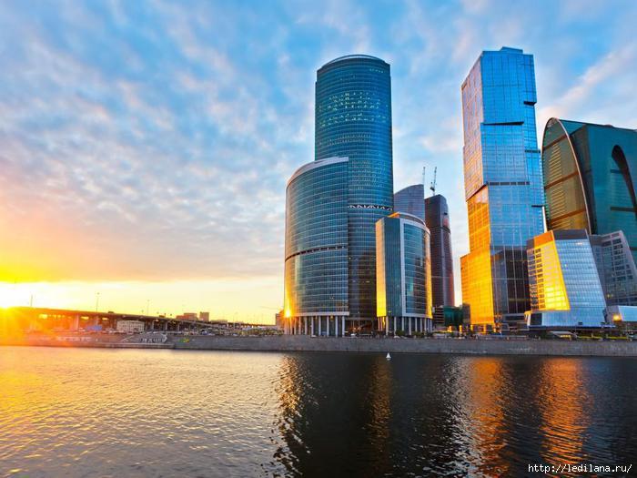 3925311_Semeinie_meropriyatiya_v_Moskve (700x525, 172Kb)