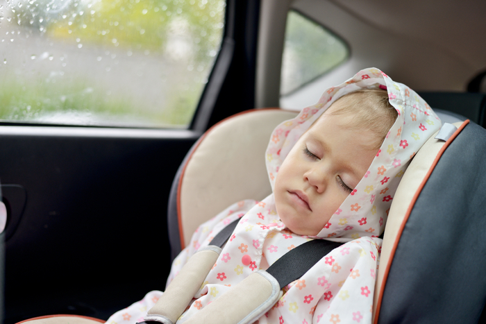 toddler-asleep-car (700x467, 323Kb)