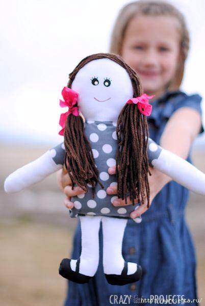 Шьем сами примитивную куклу (3) (402x600, 98Kb)