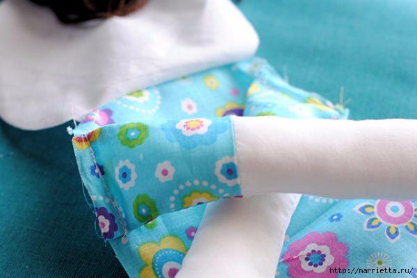 Шьем сами примитивную куклу (8) (600x401, 101Kb)