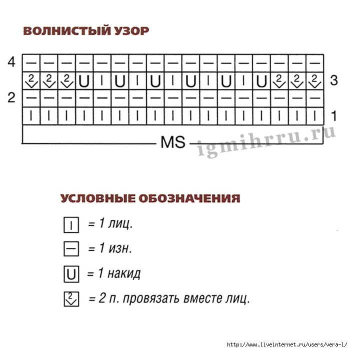 605.2 (700x700, 139Kb)