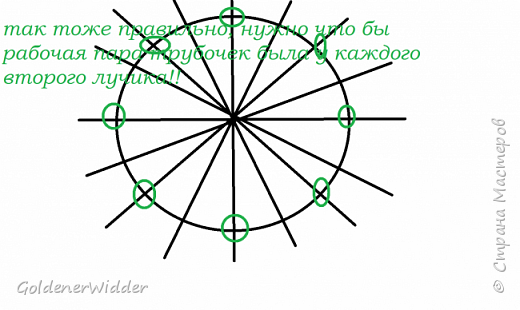 Рї (520x310, 119Kb)