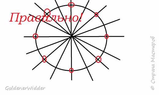 Рї (42) (520x310, 101Kb)