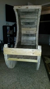 How-to-make-a-crib-with-pallets-step-by-step-11-168x300 (168x300, 41Kb)