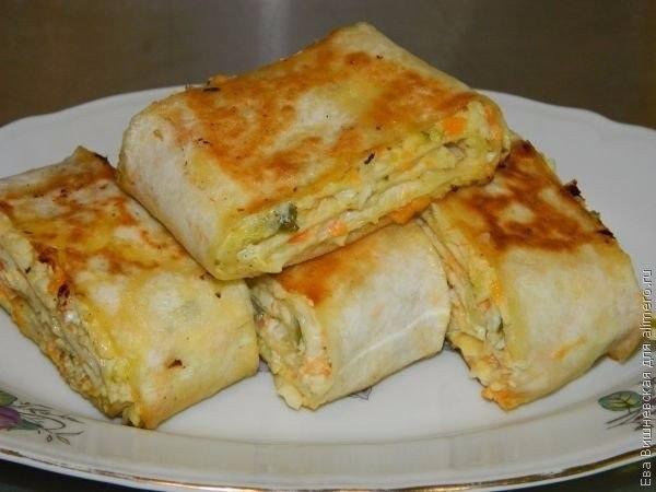 закуска в лаваше (600x450, 43Kb)