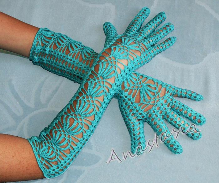 перчатки медицинские латексные оптом ку