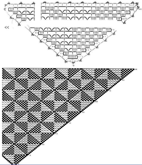 Image 008 (600x700, 375Kb)