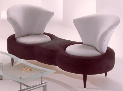 huppe_concept_9000_loveseat_mar_04 (468x345, 61Kb)