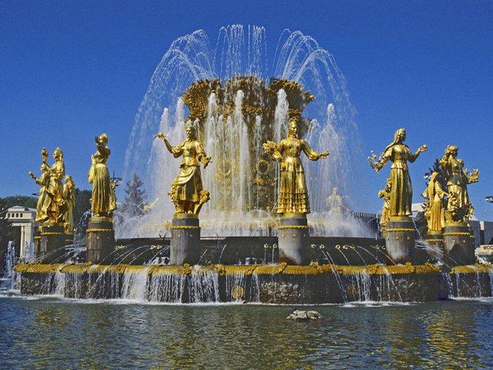 Moskva_Fontan_na_VDNH (700x525, 101Kb)