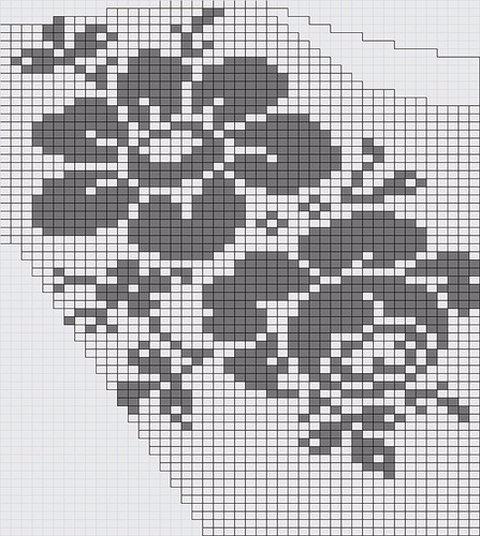 блузы_018 (480x536, 208Kb)