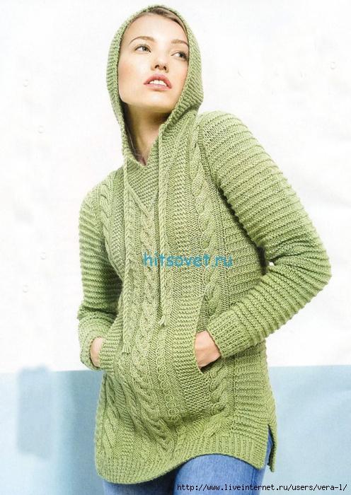 pulover27 (496x700, 277Kb)
