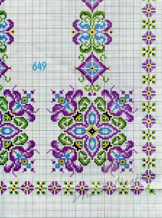 3adcdc0a2ac23af05f41279757813a18 (521x700, 582Kb)