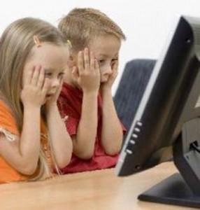 дети-и-Интернет-286x300 (286x300, 20Kb)