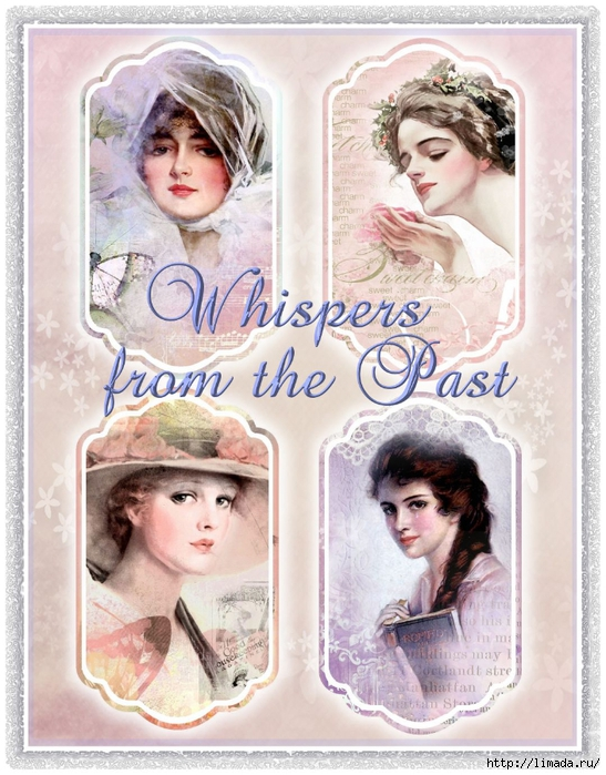 Whispers_from_the_Past_Tags_Sample (547x700, 314Kb)