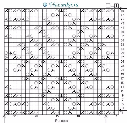 Uzor_220Sch_thumb (512x495, 264Kb)
