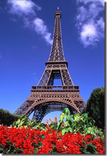 Париж (349x508, 54Kb)