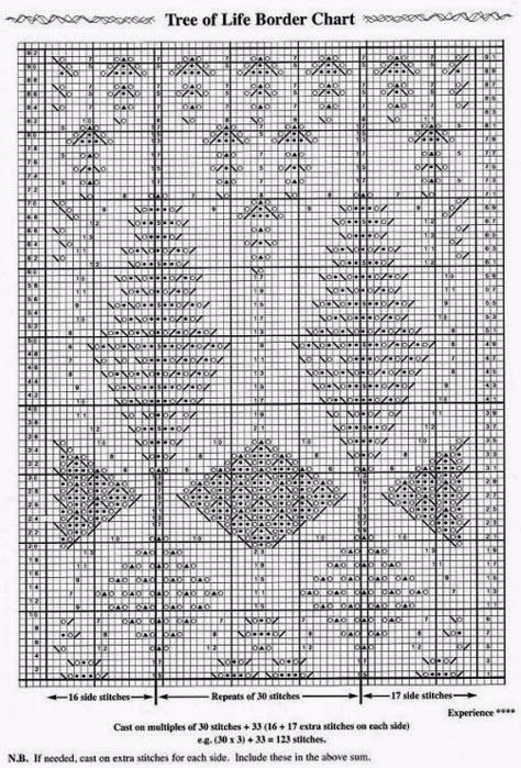 66 (474x699, 300Kb)
