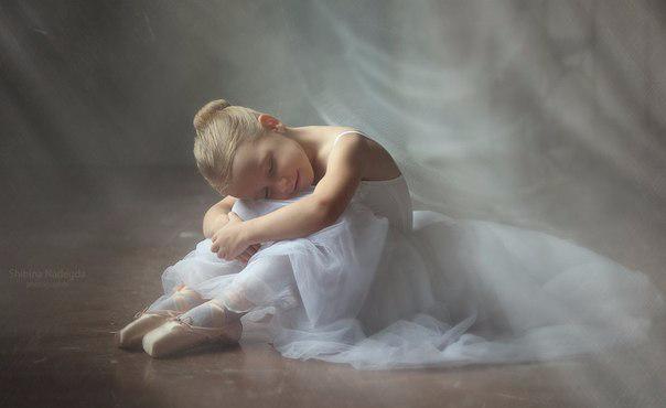 Маленькая балерина2 (604x370, 87Kb)