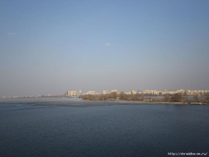 Воронеж, Чернавский мост (2) (700x525, 162Kb)
