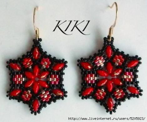 ирит1 (470x391, 82Kb)