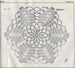 Превью из мотивов 8угольных.1jpg (478x435, 207Kb)