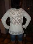 Превью пуловер с кругом1 (360x480, 115Kb)