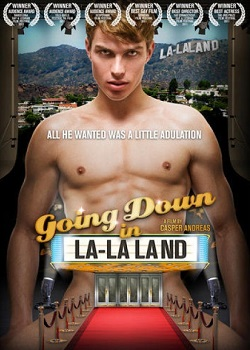 going-down-in-la-la-lan (250x350, 44Kb)