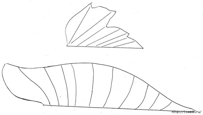 Половинка-листа (700x396, 61Kb)
