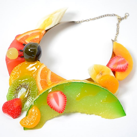 3899041_fake_food_jewelry_colorful_fruit_necklace (480x480, 58Kb)