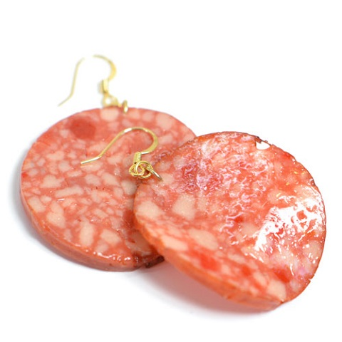 3899041_fake_food_jewelry_salami_earrings (480x480, 47Kb)