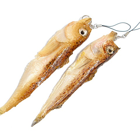 3899041_fake_food_jewelry__fish_charm (480x480, 53Kb)