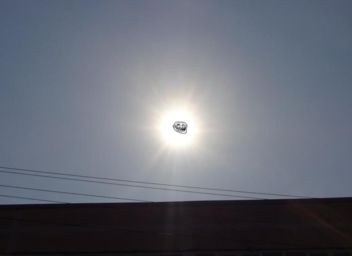 eclipse (700x508, 279Kb)