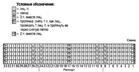 5838196_2090d (450x233, 26Kb)